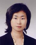 이지현 프로필 사진