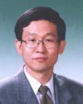 김성보 프로필사진