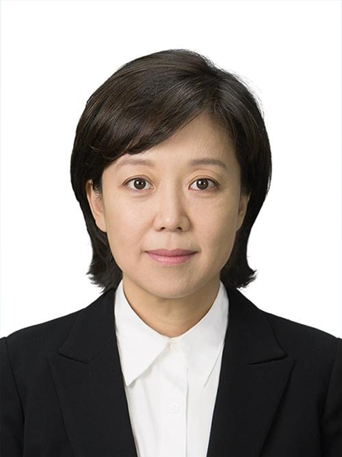 박선주 프로필사진
