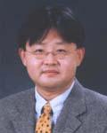 오경주 프로필 사진