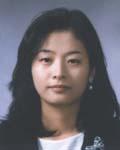 김은주 프로필사진