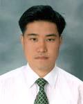 권상훈 프로필사진