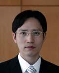 김종학 프로필사진