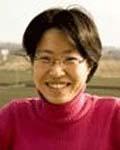 송현주 프로필사진