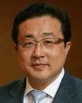 김준환 프로필사진