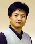 조만호 프로필사진