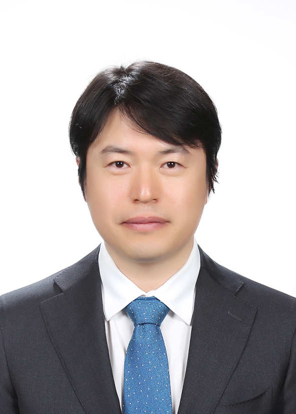 김우철 프로필사진