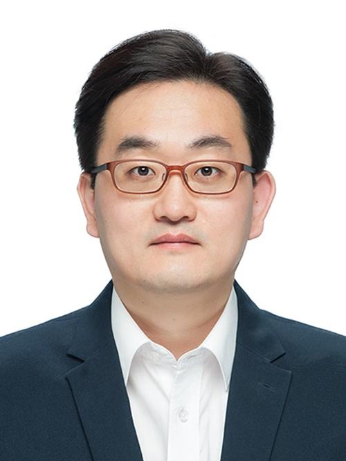 손창완 프로필사진