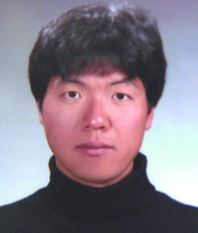 김세익 프로필사진
