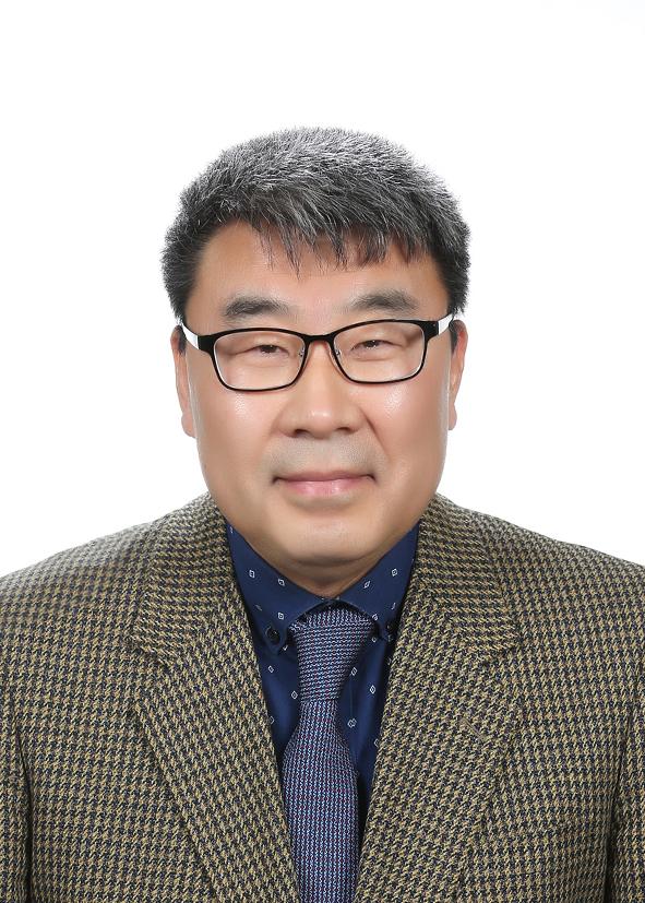 김성수 프로필사진