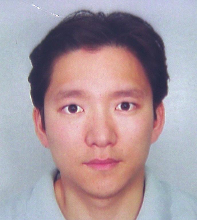 김준일 프로필사진