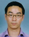 김용진 프로필사진