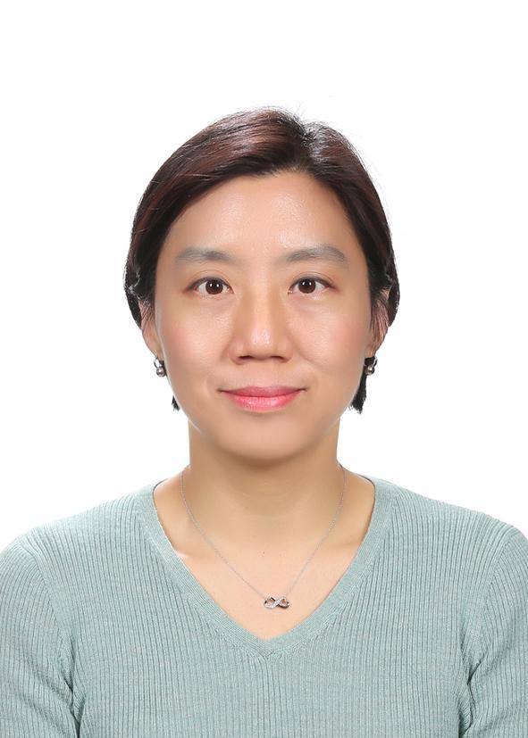 곽주영 프로필사진
