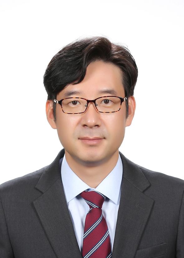 김현태 프로필사진