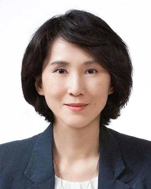 남혜현 프로필사진