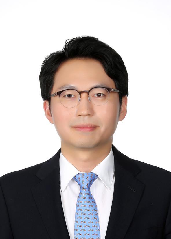 김지섭 프로필 사진