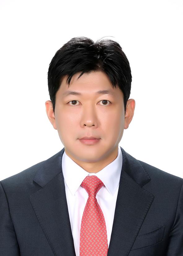 박승재 프로필사진
