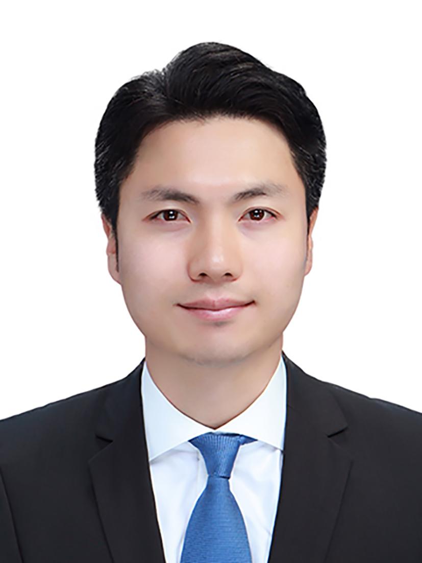 김대우 프로필사진